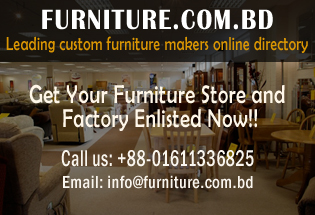 Garments / Textile | BDJOBS: Jobs site in Dhaka,jobs in