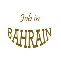 BDJOBS: Jobs site in Bangladesh | jobs in Bangladesh | Jobs In Dhaka